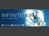 Mark McMorris Infinite Air Screenshot #1 for PC, PS4, Xbox One - Click to view