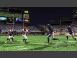 NCAA Football 09 Screenshot #1054 for Xbox 360 - Click to view