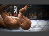 EA Sports UFC 2 Screenshot #71 for PS4 - Click to view