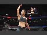 EA Sports UFC 2 Screenshot #74 for PS4 - Click to view