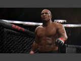 EA Sports UFC 2 Screenshot #76 for PS4 - Click to view