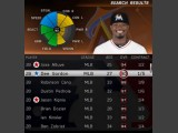 MLB The Show 16 Screenshot #169 for PS4 - Click to view