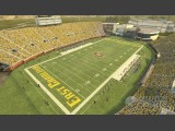 NCAA Football 09 Screenshot #1056 for Xbox 360 - Click to view