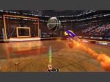Rocket League Screenshot #55 for PS4 - Click to view