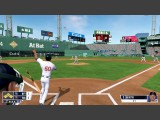 R.B.I. Baseball 16 Screenshot #8 for PS4 - Click to view