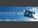 Mark McMorris Infinite Air Screenshot #1 for PS4 - Click to view