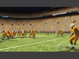 NCAA Football 09 Screenshot #1058 for Xbox 360 - Click to view