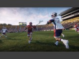 Powell Lacrosse 16 Screenshot #2 for PS4 - Click to view