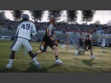 Powell Lacrosse 16 Screenshot #3 for PS4 - Click to view