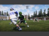 Powell Lacrosse 16 Screenshot #4 for PS4 - Click to view