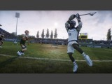 Powell Lacrosse 16 Screenshot #5 for PS4 - Click to view