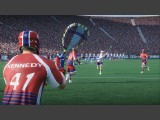 Powell Lacrosse 16 Screenshot #7 for PS4 - Click to view
