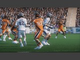 Powell Lacrosse 16 Screenshot #10 for PS4 - Click to view