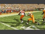 NCAA Football 09 Screenshot #1059 for Xbox 360 - Click to view