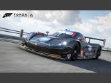 Forza Motorsport 6 Screenshot #139 for Xbox One - Click to view