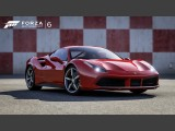 Forza Motorsport 6 Screenshot #140 for Xbox One - Click to view