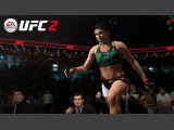 EA Sports UFC 2 Screenshot #79 for PS4 - Click to view