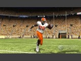 NCAA Football 09 Screenshot #1060 for Xbox 360 - Click to view
