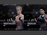EA Sports UFC 2 Screenshot #82 for PS4 - Click to view
