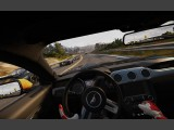 Project CARS Screenshot #3 for PC - Click to view