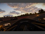 Project CARS Screenshot #4 for PC - Click to view