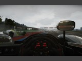 Project CARS Screenshot #5 for PC - Click to view