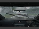 Project CARS Screenshot #8 for PC - Click to view