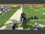 NCAA Football 09 Screenshot #1061 for Xbox 360 - Click to view