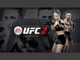 EA Sports UFC 2 Screenshot #83 for PS4 - Click to view