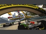 Trackmania Turbo Screenshot #4 for PS4 - Click to view