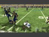 NCAA Football 09 Screenshot #1062 for Xbox 360 - Click to view