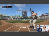 MLB The Show 16 Screenshot #176 for PS4 - Click to view