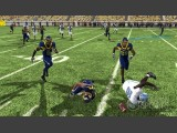 NCAA Football 09 Screenshot #1063 for Xbox 360 - Click to view