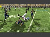NCAA Football 09 Screenshot #1064 for Xbox 360 - Click to view