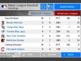 MLB Manager 2016 Screenshot #3 for Android, iOS - Click to view