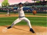 MVP 06 NCAA Baseball Screenshot #4 for PS2 - Click to view