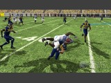 NCAA Football 09 Screenshot #1065 for Xbox 360 - Click to view