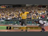 MLB The Show 16 Screenshot #177 for PS4 - Click to view