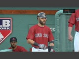 MLB The Show 16 Screenshot #178 for PS4 - Click to view