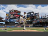 MLB The Show 16 Screenshot #179 for PS4 - Click to view