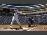 MLB The Show 16 Screenshot #180 for PS4 - Click to view