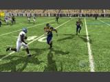 NCAA Football 09 Screenshot #1066 for Xbox 360 - Click to view