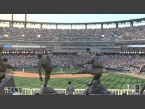 MLB The Show 16 Screenshot #182 for PS4 - Click to view