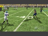 NCAA Football 09 Screenshot #1067 for Xbox 360 - Click to view