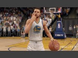 NBA Live 16 Screenshot #263 for PS4 - Click to view