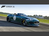 Forza Motorsport 6 Screenshot #149 for Xbox One - Click to view