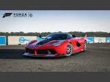 Forza Motorsport 6 Screenshot #152 for Xbox One - Click to view