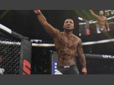 EA Sports UFC 2 Screenshot #86 for PS4 - Click to view
