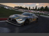 Project CARS Screenshot #140 for PS4 - Click to view