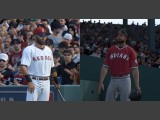 MLB The Show 16 Screenshot #186 for PS4 - Click to view